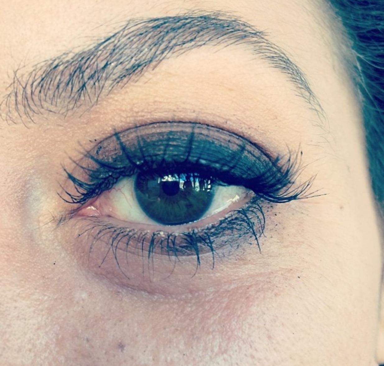 Esistono nuovi farmaci per curare l'occhio secco?